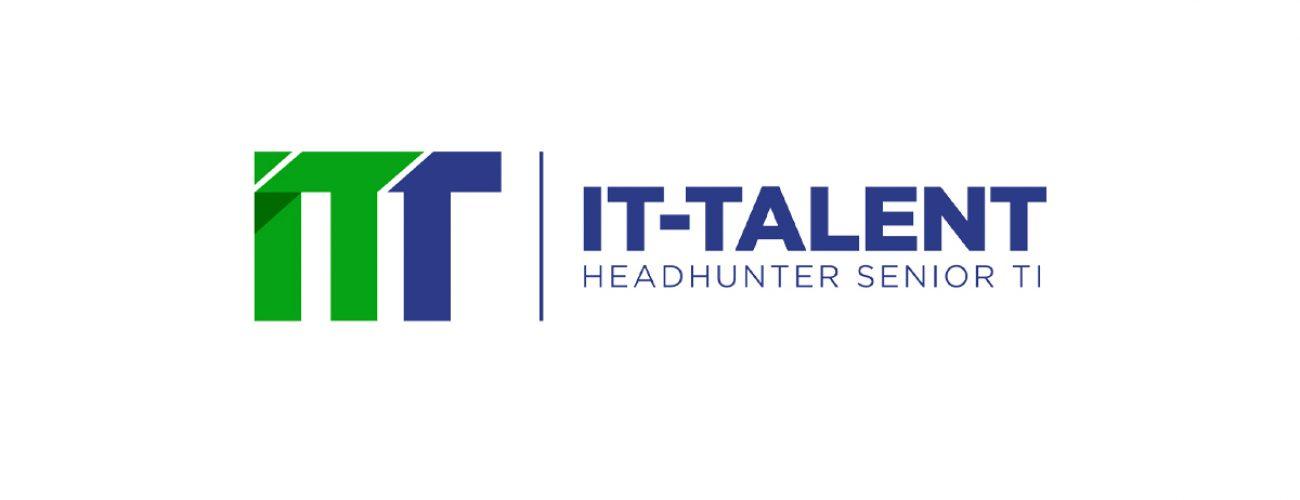it-talent-logo