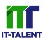 IT Talent